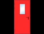 дверь металлическая 2100х1000 цена
